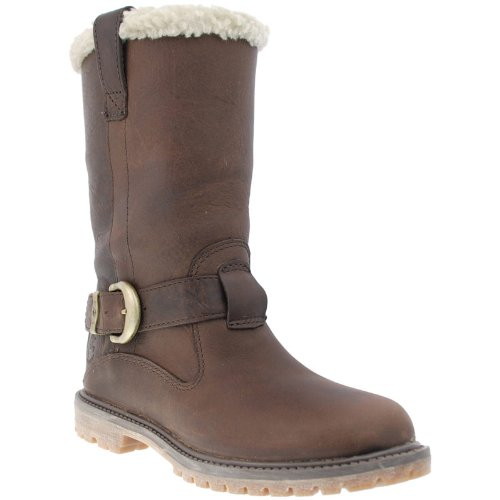 Timberland-Womens-Nellie-Pullo-N-Boots