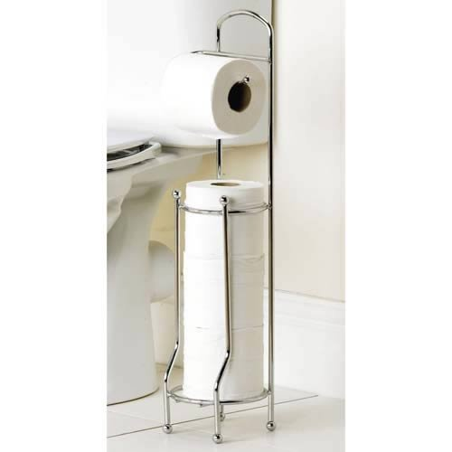 Caraselle Toilet Roll Holder 65....
