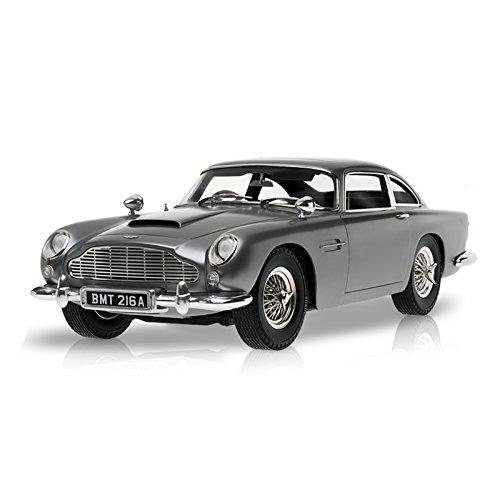 hot-wheels-modellino-auto-bly26-elite-james-bond-goldfinger-aston-martin-db5-scala-1-43