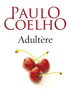 Adultère (French Edition)