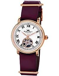 Reloj YONGER&BRESSON Automatique para Mujer YBD 2018-SN38