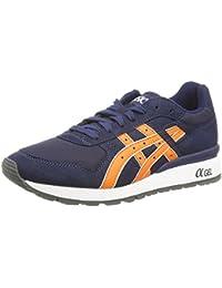 Asics GT-II - Zapatillas Bajas Unisex  Zapatos de moda en línea Obtenga el mejor descuento de venta caliente-Descuento más grande
