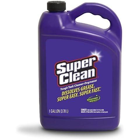 Super Clean Degreaser 1 Gallon by Fox - Super One Gallon