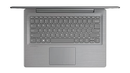 Find Cheapest And Compare Lenovo ThinkPad E480 (20KN0068IG