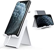 Lamicall Foldable Phone Stand