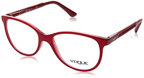 Vogue Brille (VO5030 2470 53)