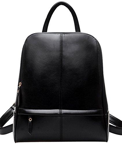 coofit-vintage-mochilas-para-piel-mujer-escuela-daypacks
