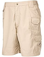 5.11 Tactical Series Taclite Short Multipoche Homme