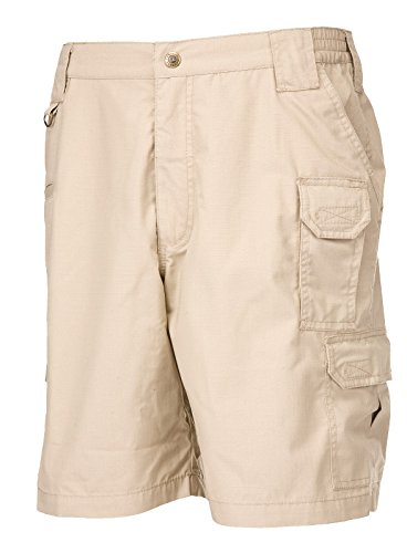 5.11 Tactical Herren Shorts TacLite Men'