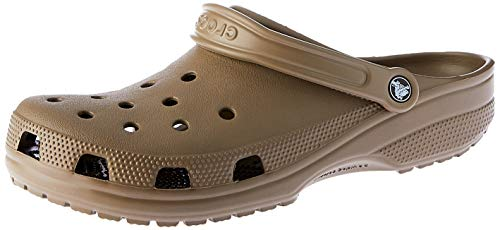 Crocs Classic Cobblestone Croslite