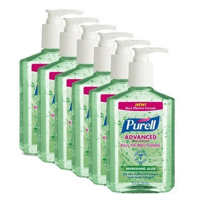 aloe-hand-sanitizer-8-oz-6-per-case-by-purell