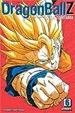 (DRAGON BALL Z, VOLUME 6) BY TORIYAMA, AKIRA(AUTHOR)Paperback Mar-2010 - Viz Media - 09/03/2010