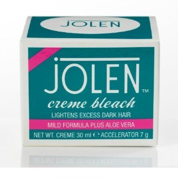 jolen-creme-bleach-mild-formula-30ml-by-jolen