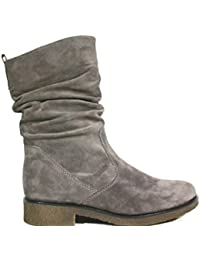 The Best Seller Gabor Womens Rivazza Bootsq