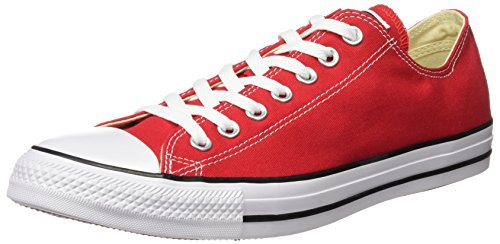 sv-genuine-plimsolls-classic-converse-ox-lo-top-unisex-lace-up-trainers-r