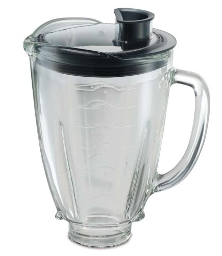 oster-004936-050-000-blender-round-glass-jug-for-6-cups-15-litres-lid-round-black
