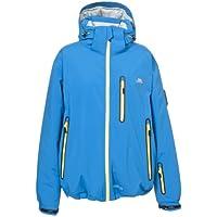 Trespass Men's Byers Ski Jacket