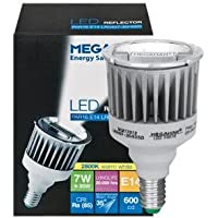 Megaman LED E14 7 W WW Reflection 20000h