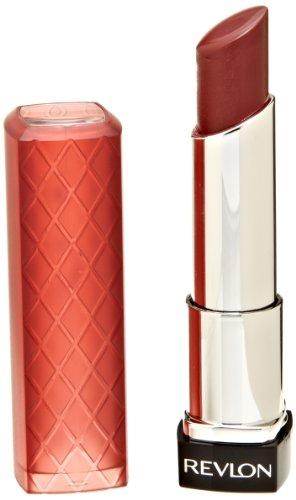 revlon-colorburst-lip-butter-red-velvet