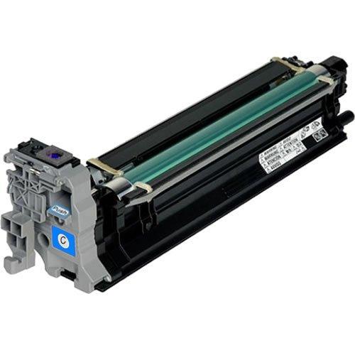 doitwiser-r-konica-minolta-magicolor-4650-4650dn-4650en-4650mf-4690mf-4695mf-compatible-cyan-imaging
