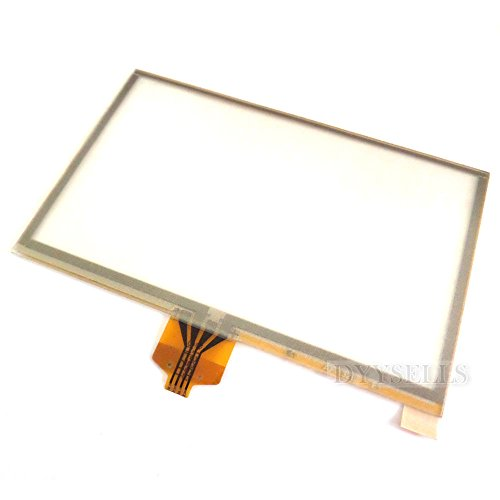 43-touch-screen-digitizer-replacement-for-lte430wq-f0b-obs-obb-obu