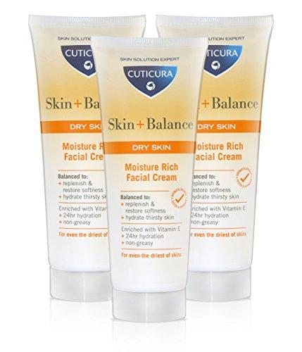 3x-cuticura-skin-balance-moisture-rich-facial-cream-100ml-dry-skin-face