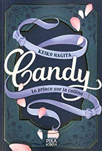 Candy Edition simple Le prince sur la colline