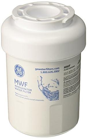 General Electric - MWF - Filtre à Eau