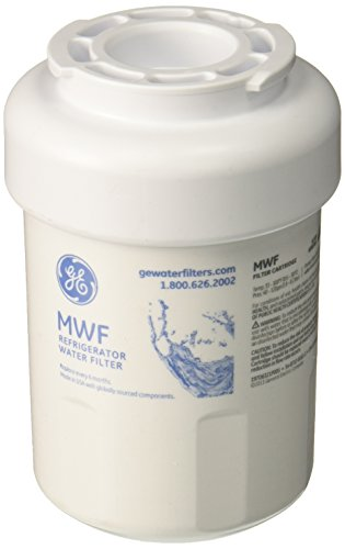 general-electric-mwf-filtre-a-eau-smartwater
