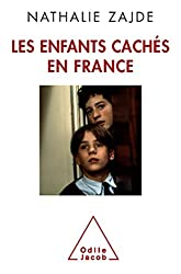 Les Enfants cachés en France