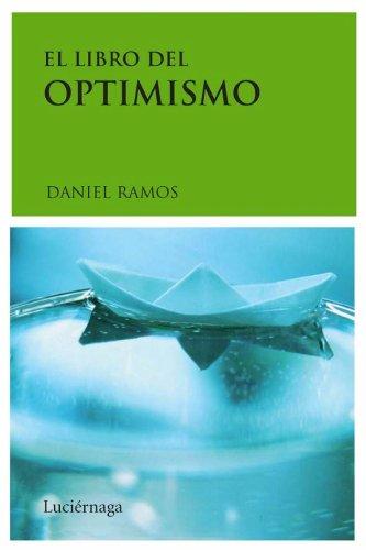 El libro del optimismo (LIBROS DE CABECERA)
