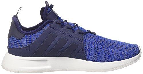 adidas Herren X Plr Ausbilder Mehrfarbig (Dark Blue/dark Blue/ftwr White)