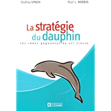 STRATEGIE DU DAUPHIN