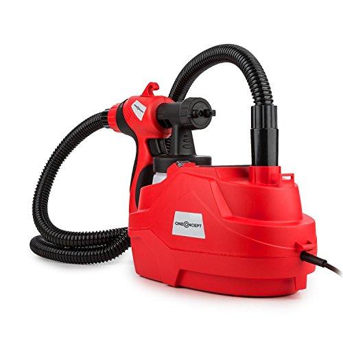 oneconcept-ultracolor-vx350-sistema-nebulizzazione-vernice-spray-elettrico-3-ugelli-700-ml-600-watt-