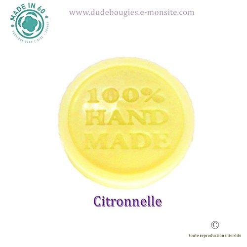 cire-parfumee-citronnelle