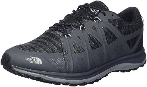 The North Face Uomo M M2m scarpe sportive nero Size: 39