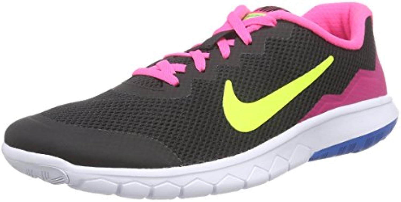 Expérience Chaussures Flex Sport De Nike 4gsLes bf76gYyIv