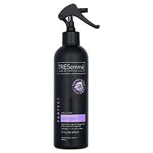 TRESemmé Protect Heat Defence Styling Spray, 300ml