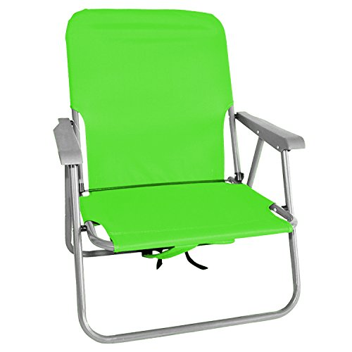 ivy-folding-beach-chair-by-thermalabs-take-a-seat-relax-anywhere-anytime-foldable-portable-stool-ide