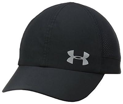 Under Armour Sportswear Cap