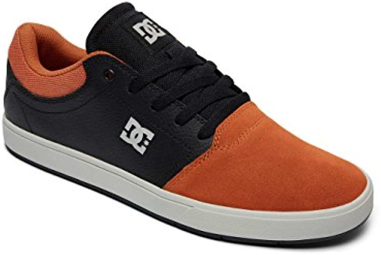 DC Shoes Crisis SE   Schuhe für Männer ADYS100284