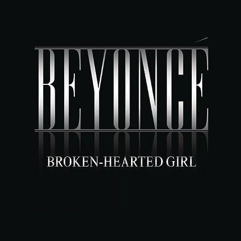 Broken-Hearted (Single Ladies Video)