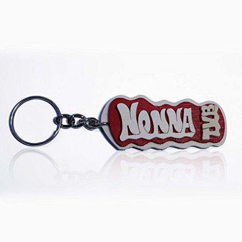 portachiavi-in-legno-fatto-a-mano-personalizzato-con-la-scritta-nonna-tvb-da-indossare-o-per-fare-un