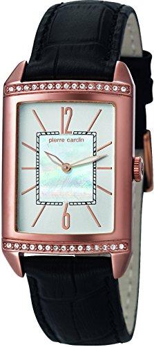 pierre-cardin-celebrite-dame-reloj-analogico-de-cuarzo-para-mujer-correa-de-cuero-color-rosa-dorado-