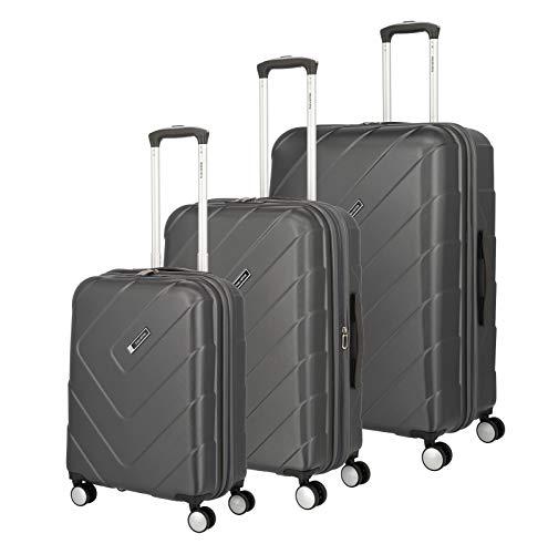 Travelite 074440-04
