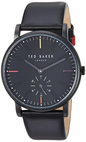 Montre - Ted Baker - TE50072003