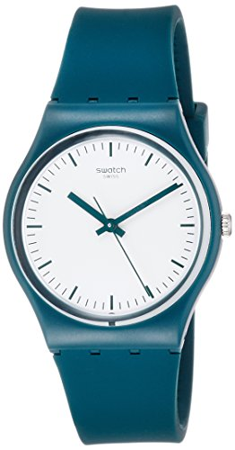 watch-swatch-gent-gg222-petroleuse