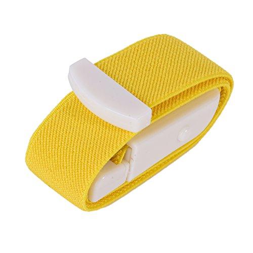kasit-1pc-schnell-slow-release-medical-sanitater-sport-notfall-tourniquet-buckle-gelb