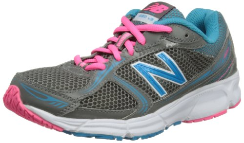 New Balance Womens W480GB3 Running Shoes