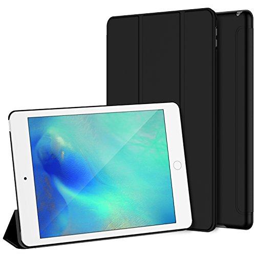 ipad-mini-4-etui-jetechr-gold-serie-slim-fit-folio-smart-case-coque-etui-pour-apple-ipad-mini-4-vers
